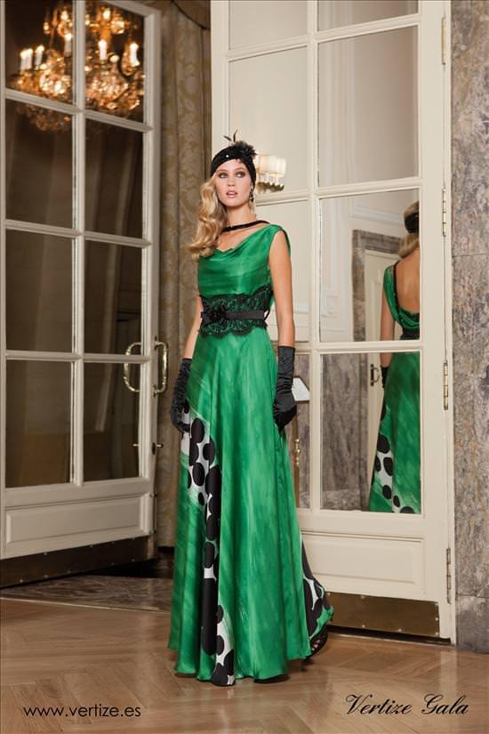 Sonia Pena 2014 modelo fiesta