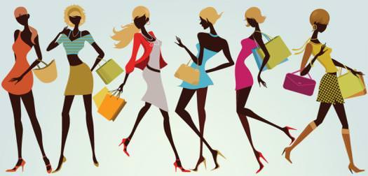 glosario de moda